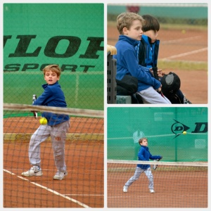 lorenzo tennis inverno 2014